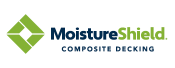 Moisture_Shield
